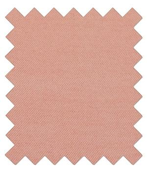 Peach Shantung Wedding Swatch - Wedding