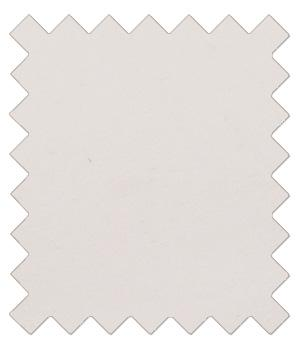 Pearl Blush Wedding Swatch - Wedding