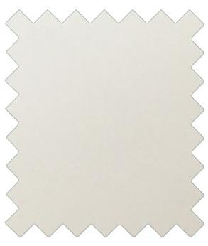 Pearl Wedding Swatch - Swatch