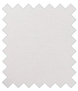 Pebble Wedding Swatch - Swatch