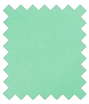 Peppermint Wedding Swatch - Wedding