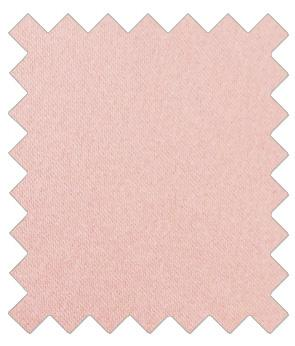 Petal Wedding Swatch - Wedding