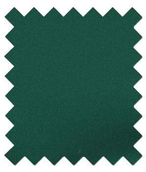 Pine Green Wedding Swatch - Wedding