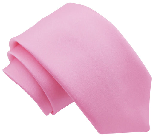 Baby Pink Wedding Ties