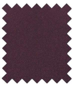 Plum Wedding Swatch - Swatch