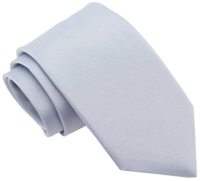 Polar Sky Wedding Tie - Wedding