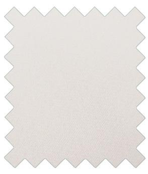 Porcelain Wedding Swatch - Wedding