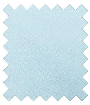 Powder Blue Wedding Swatch - Wedding