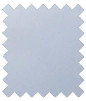 Princess Blue Wedding Swatch - Swatch