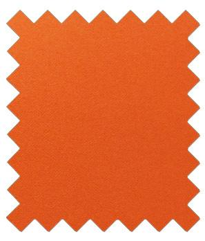 Pumpkin Wedding Swatch - Wedding