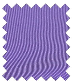 Purple Twill Wedding Swatch - Wedding