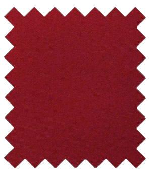 Redcurrant Wedding Swatch - Swatch
