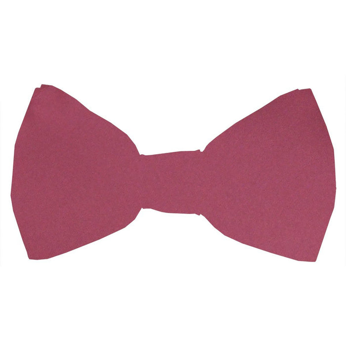 Rhubarb Boys Bow Tie - Childrenswear