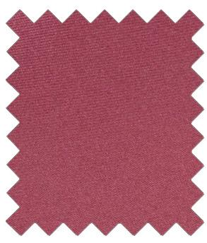 Rhubarb Wedding Swatch - Swatch