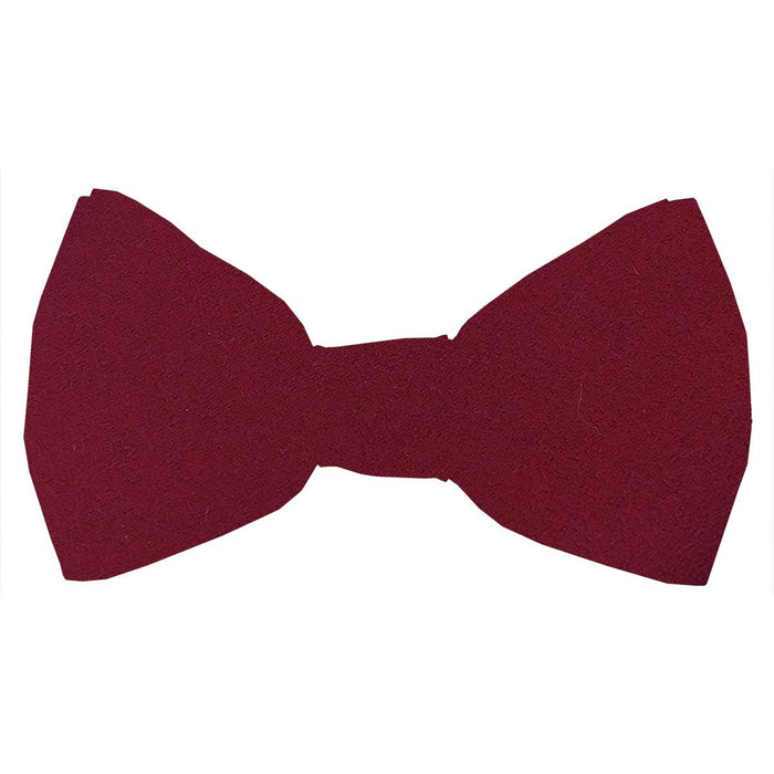 Rose Boys Bow Tie - Childrenswear