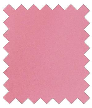 Rose Pink Wedding Swatch - Wedding