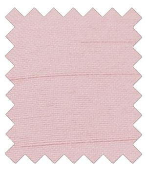 Rose Quartz Shantung Wedding Swatch - Wedding
