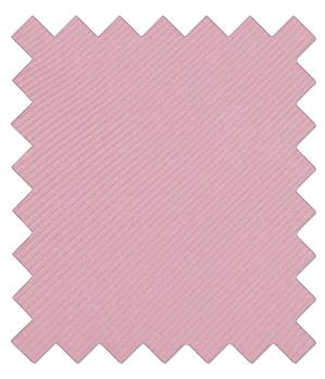 Rose Twill Wedding Swatch - Wedding