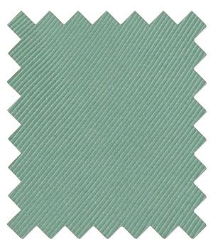 Sage Twill Wedding Swatch - Wedding