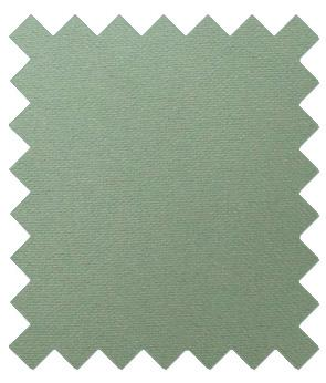 Sage Wedding Swatch - Swatch
