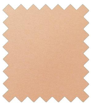 Sandstone Wedding Swatch - Swatch