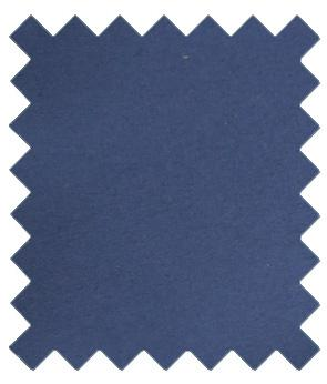 Sapphire Blue Wedding Swatch - Wedding