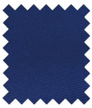 Sapphire Silk Wedding Swatch - Wedding