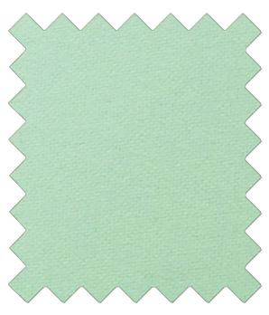 Seafoam Green Wedding Swatch - Wedding