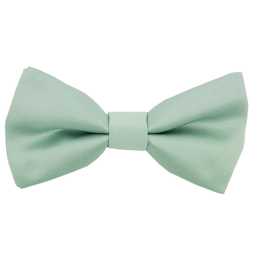 Seagrass Bow Tie - Wedding