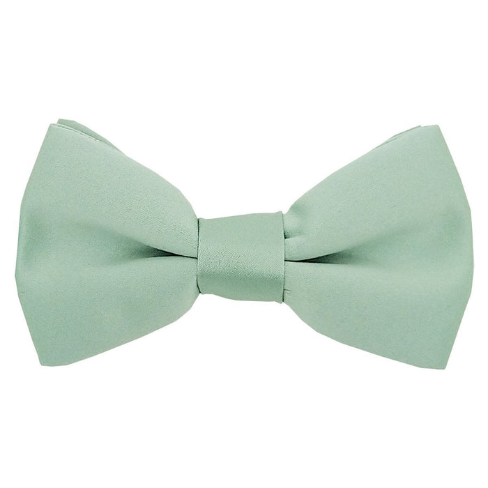 Seagrass Boys Bow Tie - Childrenswear