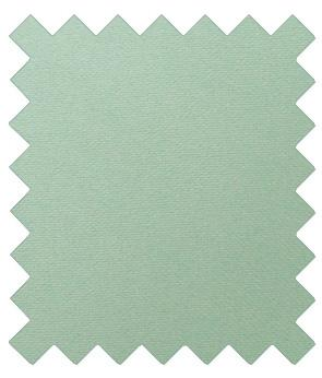 Seagrass Wedding Swatch - Wedding