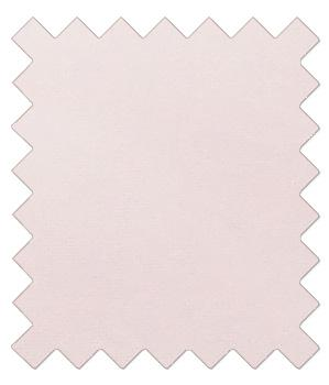 Shell Pink Wedding Swatch - Wedding