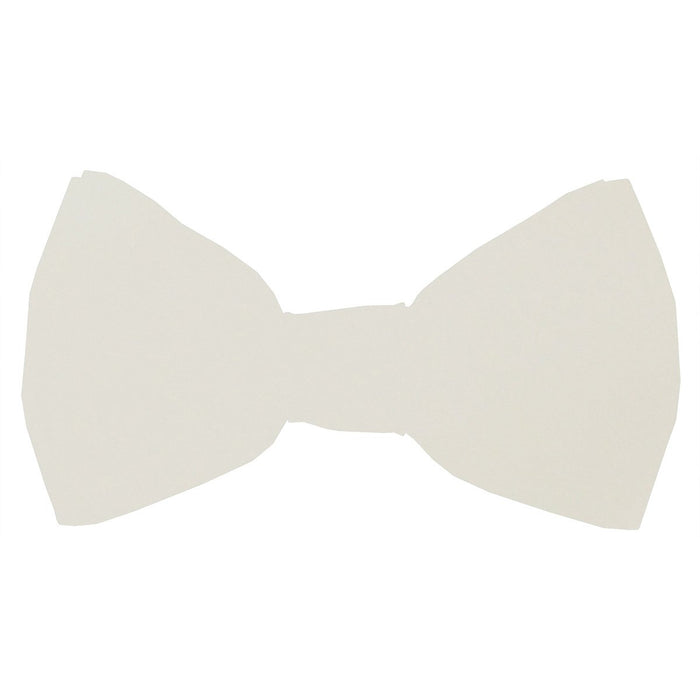 Snowdrop Boys Bow Tie - Childrenswear