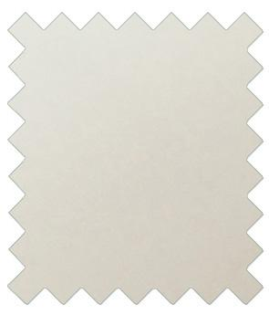 Snowdrop Wedding Swatch - Swatch
