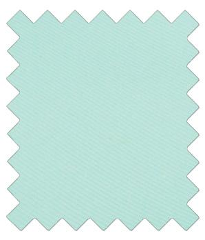 Spa Green Twill Wedding Swatch - Wedding