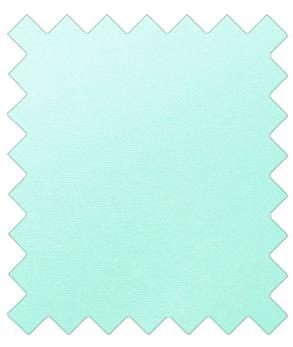 Spa Wedding Swatch - Wedding