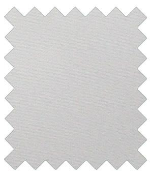 Starlight Wedding Swatch - Swatch