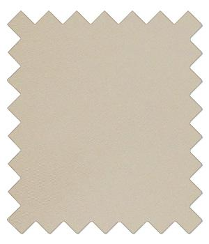 Stone Wedding Swatch - Wedding