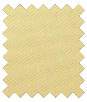 Straw Wedding Swatch - Wedding