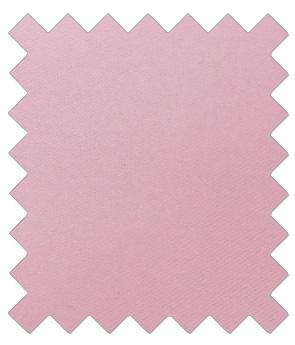 Suede Pink Wedding Swatch - Swatch