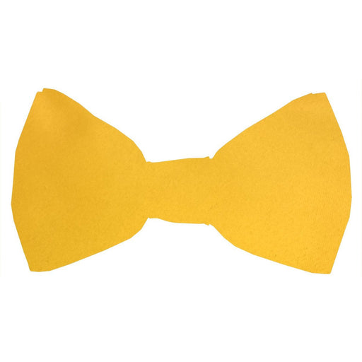 Sunflower Boys Bow Tie - Childrenswear