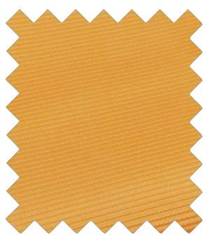Sunflower Gold Silk Wedding Swatch - Wedding
