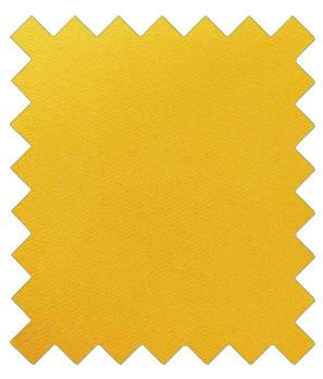 Sunflower Wedding Swatch - Wedding