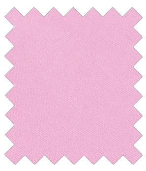 Baby Pink Wedding Swatch