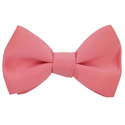 Sweet Melon Boys Bow Tie - Childrenswear