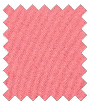 Sweet Melon Wedding Swatch - Swatch