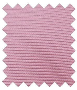 Sweet Pea Silk Wedding Swatch - Wedding