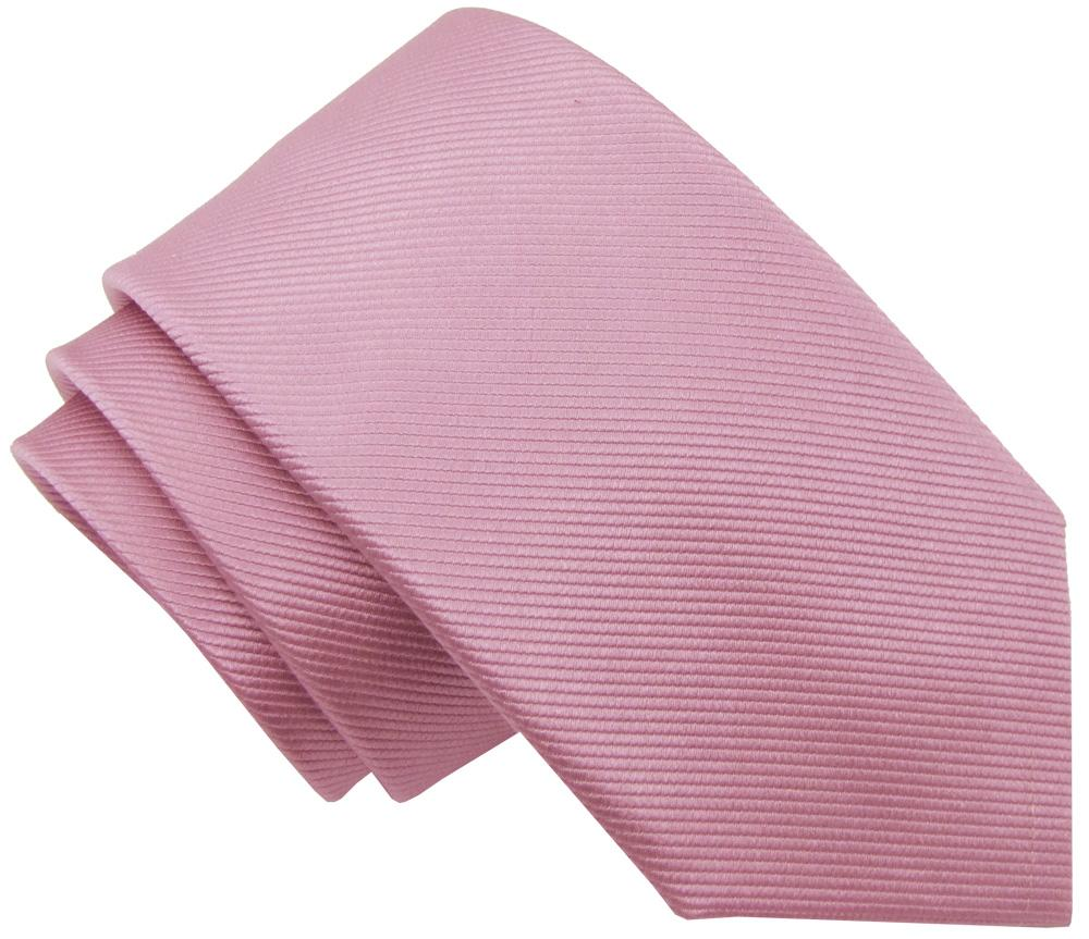 Sweet Pea Silk Wedding Tie - Wedding