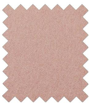 Taupe Wedding Swatch - Swatch