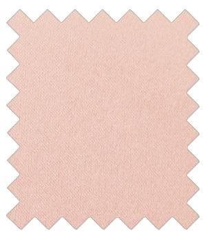 Tea Rose Wedding Swatch - Wedding